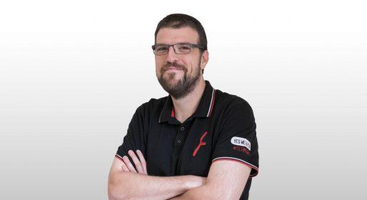 Manuel Dorne